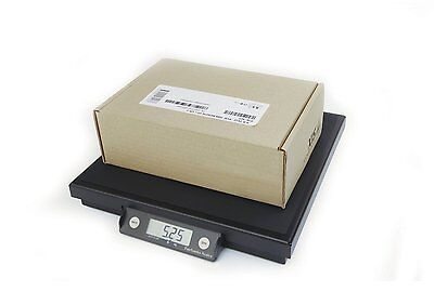 Fairbanks 31083c Ultegra Junior Shipping Scale