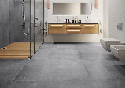 Fußboden Fliesen Günstig Kaufen ~ Fliesen betonoptik test vergleich fliesen betonoptik günstig kaufen!