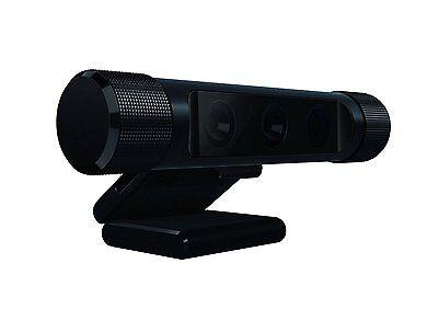 Razer - Stargazer Webcam