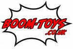 Boom Toys