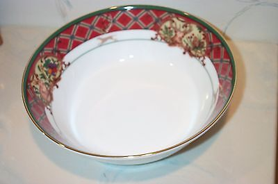 "NEW Noritake Royal Hunt 7"" Coupe SOUP Bowl (s) - Multiple Available - BRAND NEW"