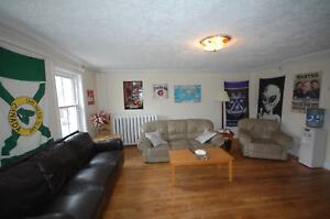Fantastic 2 Bed on Barrington St, Close to DALTECH! AVAIL SEPT
