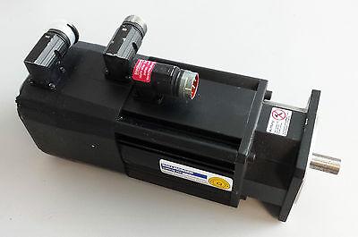 Newkollmorgenseidel Servo Motor Sm 45-m3000-dg60kt5003000rpm Rts0573.00