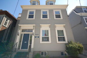 Office Space on Spring Garden Rd! Available NOW