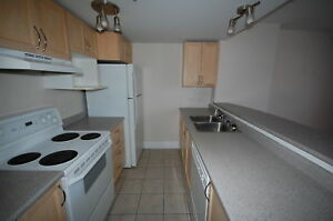Great 1 Bach,  Downtown! AVAIL Dec.