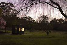 POD, Pre fab,  Tiny House - Cabin , Studio Dural Hornsby Area Preview