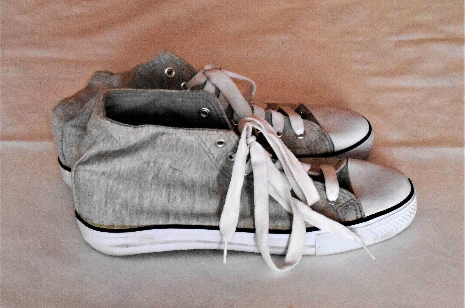 2018 Mode Sneaker Schuhe Blau Günstig Von Vty In Herren