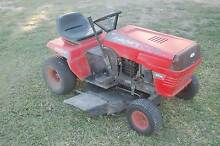 Rover 13HP Rancher Mower Crows Nest Toowoomba Surrounds Preview