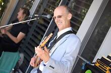 MUSICIANS TO JAM WITH WHO ENJOY PLAYING JAZZ AND BLUES. Marks Point Lake Macquarie Area Preview