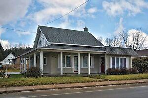 Maison - à vendre - Saint-Côme - 13714436