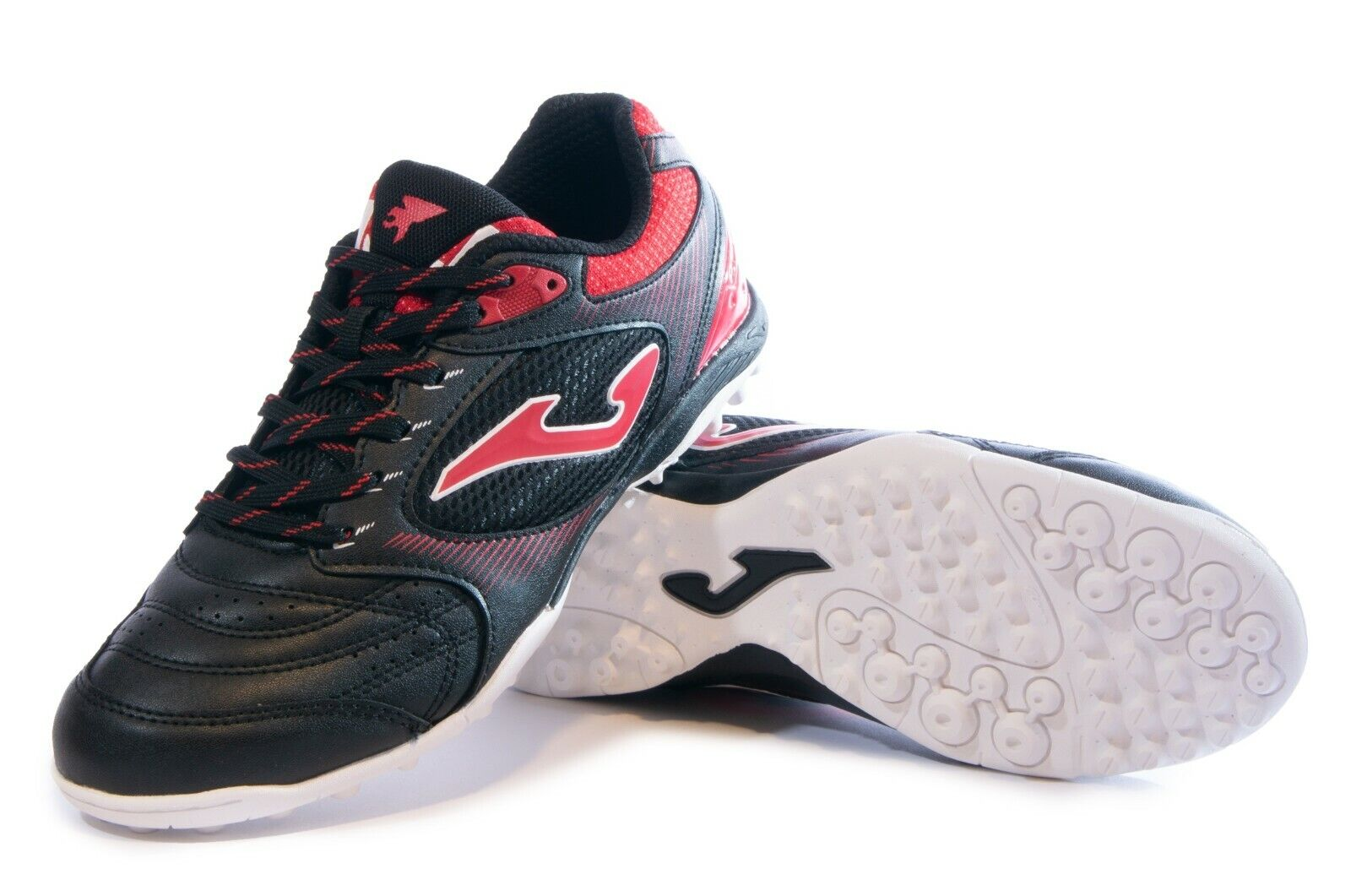 Joma Men's Dribling Turf Soccer Shoe  Exclusively by Virtual