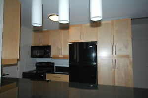 Beautiful  2 Bedroom, 1 bath , Tower Apartments! Avail May