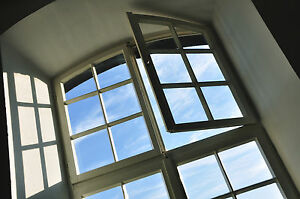 ➨  SUPER  SALE  FROM  ➨  LOCAL WINDOWS AND DOORS MANUFACTURER !