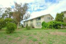 TWO BEDROOM GROUND FLOOR APARTMENTS IN DUFFY FOR RENT Duffy Weston Creek Preview