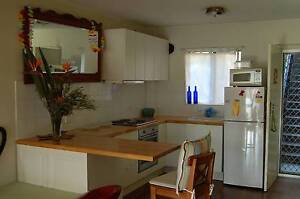 Jolimont/Subiaco Furnished 2 Brm Apart Cls to UWA, CBD, Hosp,Beac Jolimont Subiaco Area Preview