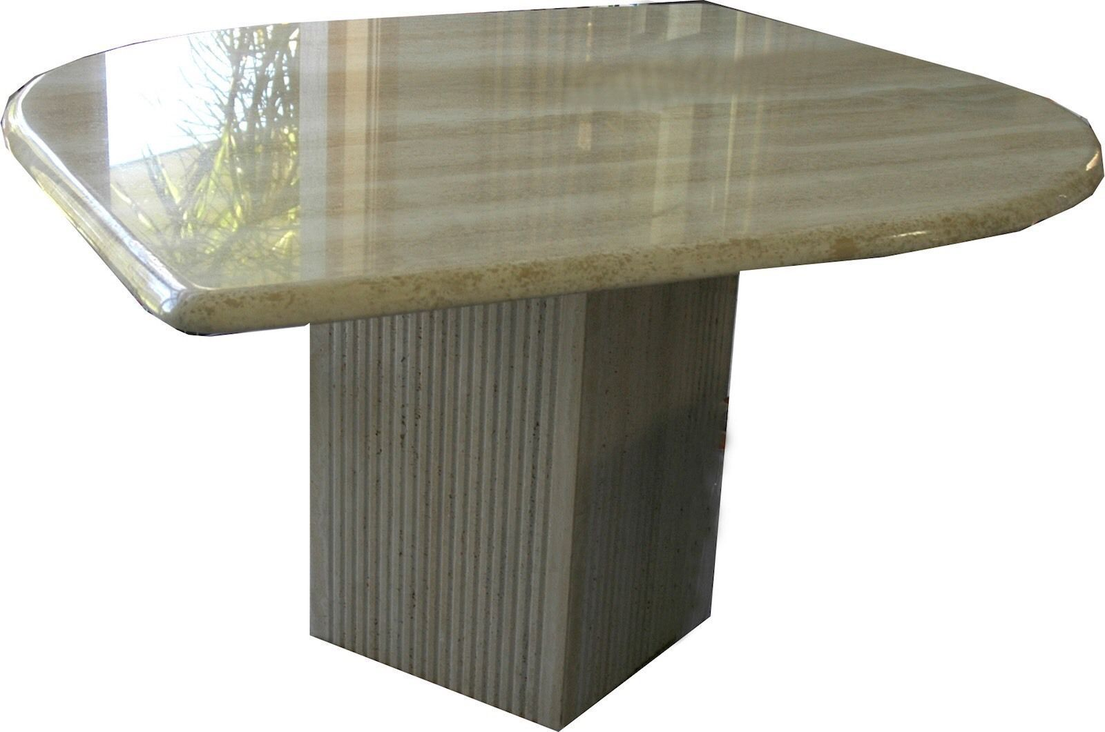 Marble Dining Tables For Sale Shop With Afterpay Ebay