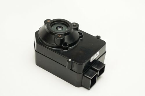 Epson x-rite Model ILS20EP SpectroProofer Professional Printer Sensor