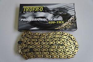 TROFEO-CADENA-TRX-X-RING-PASO-520-120-HONDA-XL-R-350-85