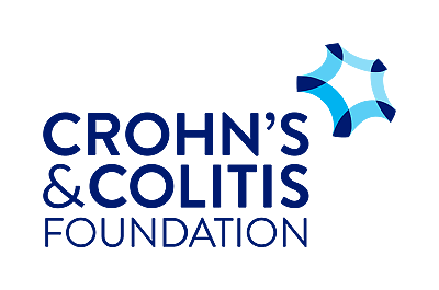 Crohn's & Colitis Foundation, Inc.
