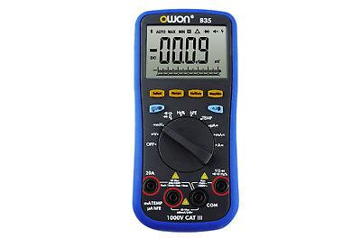 B35t 3 56 Bluetooth Module True Rmsoffline Recording Function