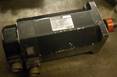 Reliance Electric F-4050-Q-H00AA Servo Motor Allen Bradley