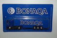 Werbetruck - Trattore Testa Bonaqa - 6 -  - ebay.it