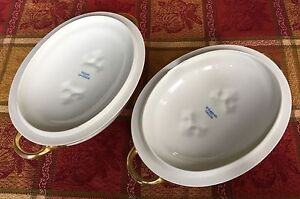 Limoges - William Guerin & Co. - Made in France London Ontario image 5