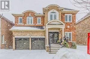 11 CANTWELL CRES Ajax, Ontario