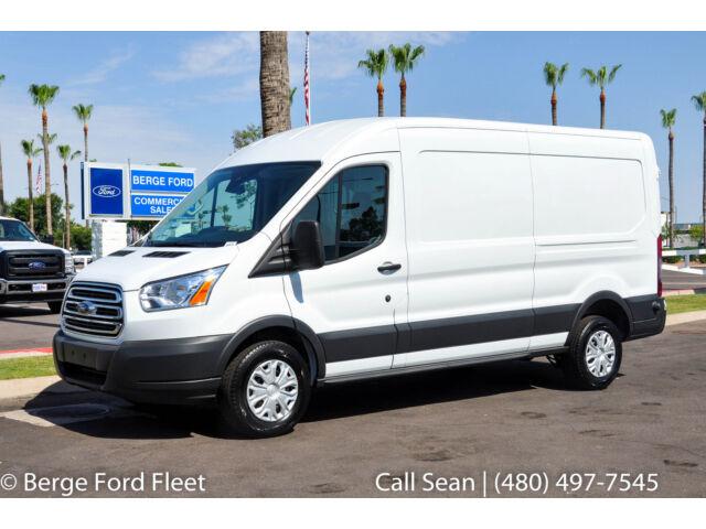 Imagen 1 de Ford E-series Van 3.7L…