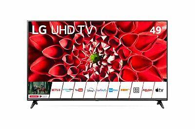 SMART TV LG 49