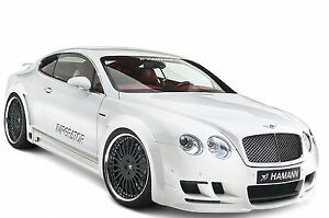 Hamann-Wide-Body-Kit-Imperator-Bentley-Continental-GT