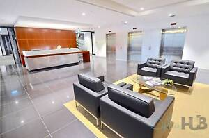 Fortitude Valley -  Private office for a team of 2 Fortitude Valley Brisbane North East Preview