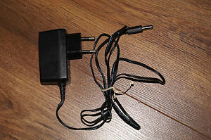 replacement power supply ac adpter for sega game gear commodore c16 mega drive - <span itemprop=availableAtOrFrom>wielkopolska, Polska</span> - replacement power supply ac adpter for sega game gear commodore c16 mega drive - wielkopolska, Polska