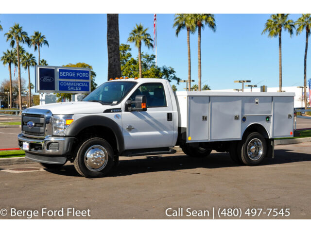 Imagen 1 de Ford Other Pickups white