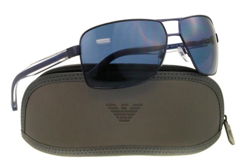bbd408bc2dd Emporio Armani Sunglasses