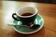 Busy city fringe café for sale.  Private Sale. Melbourne Melbourne CBD Melbourne City Preview