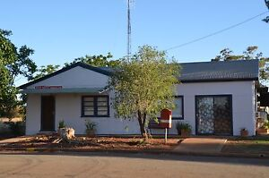 House + Motor Home on Large Block Hermidale Bogan Area Preview