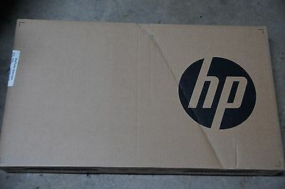 "Brand New 15.6"" HP Laptop AMD Quad Core A12-9700P 2.5GHz 8GB Ram 1TB DVD-RW HDMI"
