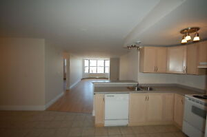 Beautiful 2 Bedroom at the Waterford Suites! Available NOW