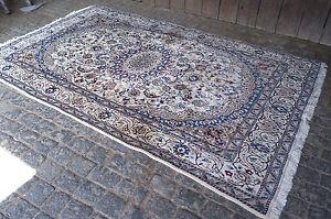 Entretien Table Intérieur Janvier - Carrelage cuisine et prix tapis persan occasion