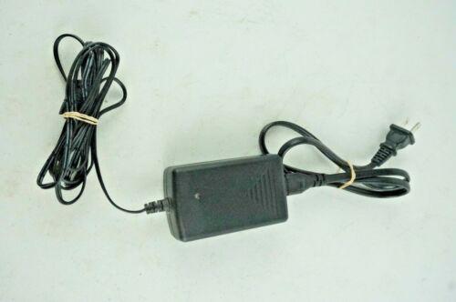Dymo Label Printer OEM AC Power Adapter DSA-42PFC-24