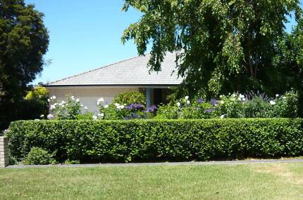 Desirable Home for Sale convenience plus! with  beautiful gardens