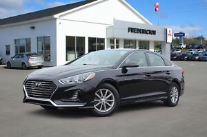2018 Hyundai Sonata GL REDUCED | HEATED SEATS | BACK UP CAM |...