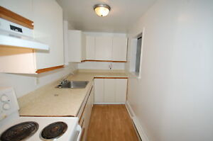 2 Bed Close to DAL Everything included w/ Laundry  ! Avail MAY!