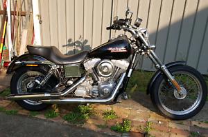 Harley davidson dyna superglide gumtree australia free local harley davidson dyna superglide gumtree australia free local classifieds fandeluxe Choice Image