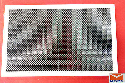 Laser Machine Honey Comb Honeycomb Aluminium Table Plattform Beds Cell 3050