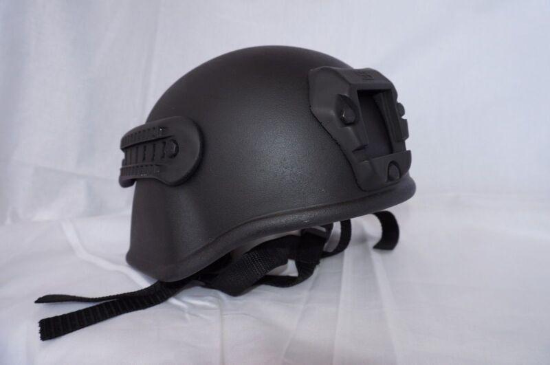 Russian Helmet KIVER (new) FSB MVD Spetsnaz FREE Airmail shiping!
