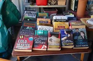 Garage sale templar rd glenwood 19th feb Glenwood Fraser Coast Preview