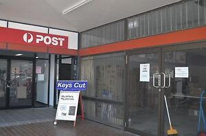 Retail Shop for Lease in Banyo Banyo Brisbane North East Preview