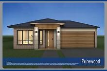 Luxury Turnkey house and land package Brookfield. Brookfield Melton Area Preview